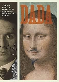 Best le dada paris Reviews