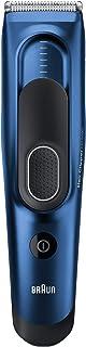 Braun 博朗理发推刀HC5030,17种理发长度