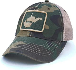 wv home hat