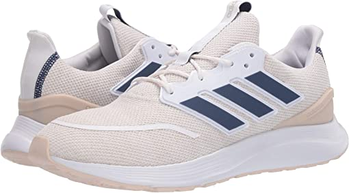 Footwear White/Tech Indigo/Linen