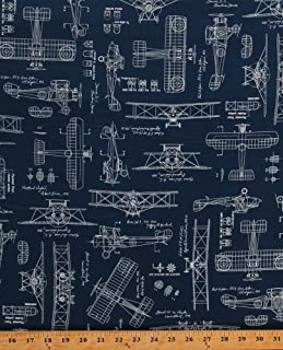 Best fields fabrics online Reviews
