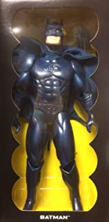 Kenner Action Figure: Batman and Robin the Movie