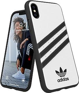 Amazon.fr : coque iphone x adidas