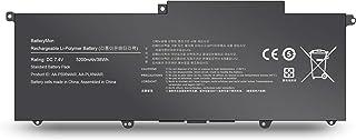 AA-PLXN4AR AA-PBXN4AR Laptop Battery for Samsung 900X3C 900X3C-A01 900X3C-A01AU 900X3C-A01SE 900X3C-A02DE Series Laptop - ...