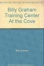 Best billy graham training center at the cove Reviews