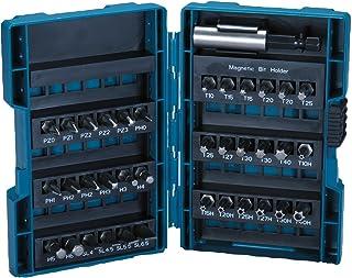 MAKITA B-28606 Juego de accesorios de herramientas eléctricas