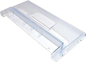 Indesit C00283745gefriergeräte accesorios/cajones/