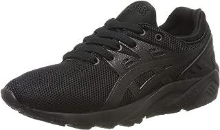 Gel-Kayano Trainer Evo Mens Running Trainers H6Z4N Sneakers Shoes