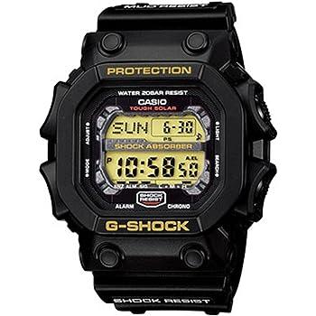 Casio Men's G-Shock Watch GX56-1B