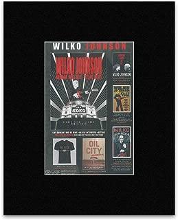 Best wilko wall art Reviews