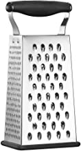Cuisinart Boxed Grater