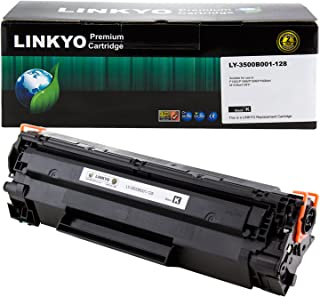 Best canon 2420l toner Reviews