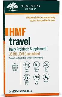 Best biocare bio acidophilus forte 30 capsules Reviews