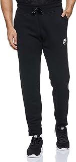 Amazon Es Pantalon Chandal Algodon Nike