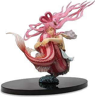 princess shirahoshi figure