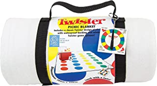 Best twister picnic rug Reviews