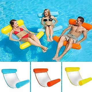 Amazon.es: sillones hinchables - Piscinas y juegos acuáticos ...