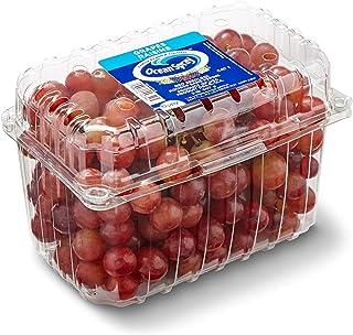 Ocean Spray, Seedless Red Grapes, 2 lb