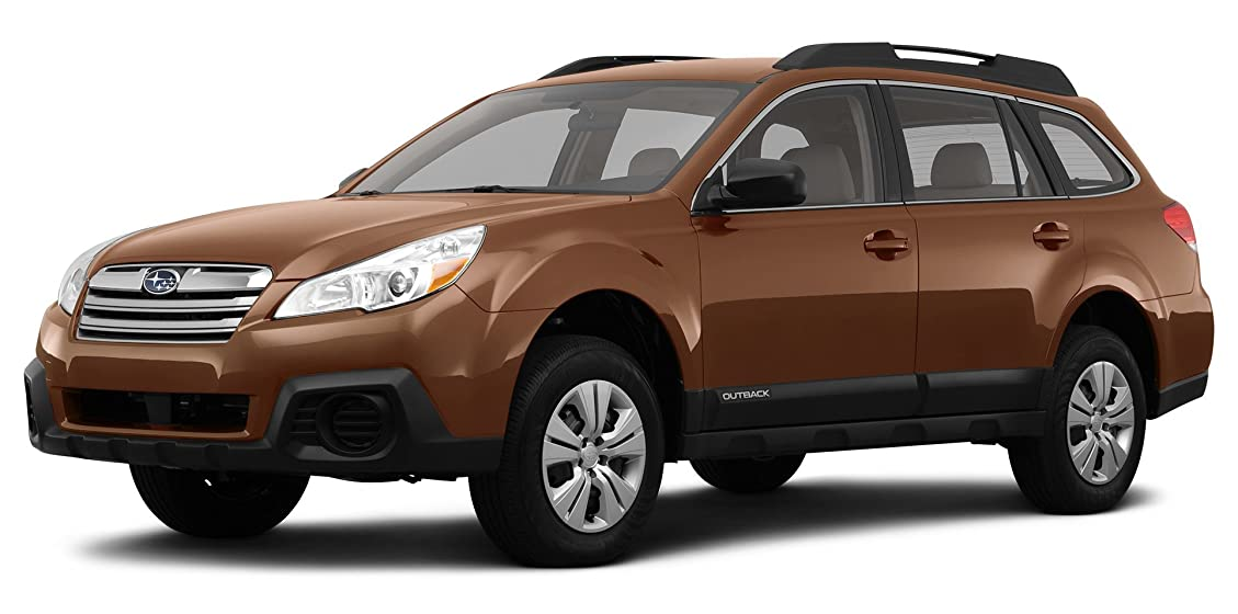 2013 subaru outback navigation system manual