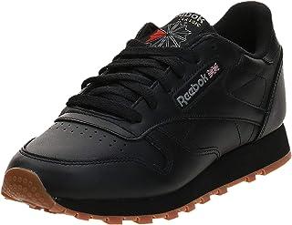 Reebok Women's Cl Lthr Gymnastics Shoes