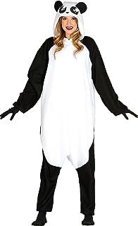 Amazon.es: pijama oso panda