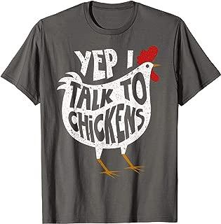 Best chicken farmer costume Reviews