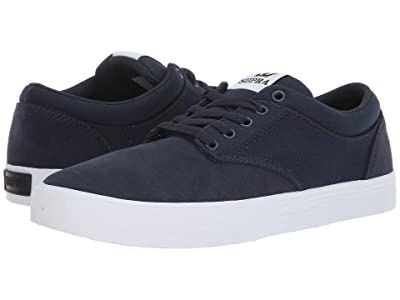 Supra Sale, Men's Shoes