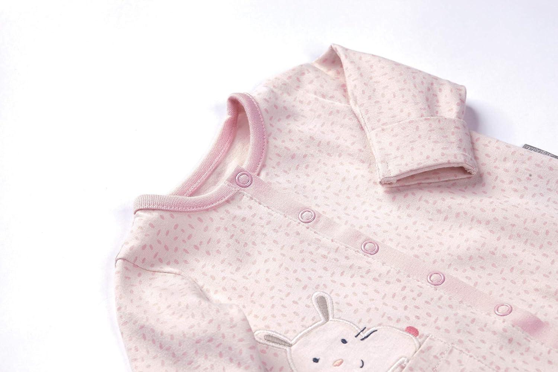 Sigikid Unisex Baby Strampler