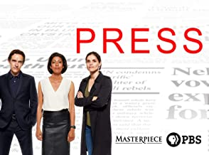 Best of the press Reviews