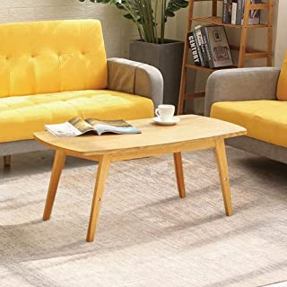 طاولات عالية الجودة كوكتيل، قهوة لغرفة المعيشة، وحدة تحكم للأريكة الجانبية والطرفية للأثاث الحديث للمنزل والمكتب (اللون: ل...