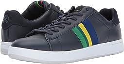 Paul Smith - PS Lawn Sneaker
