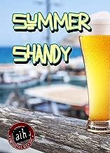 Adventures in Homebrewing AIH Summer Shandy Recipe Kit