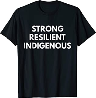 indigenous shirts