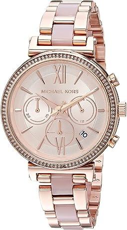 Michael Kors - MK6560 - Sofie