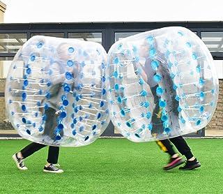 Amazon.es: burbuja futbol: Juguetes y juegos