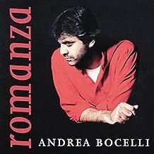 Best andrea bocelli vivo per lei Reviews