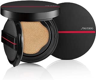 Best shiseido synchro skin cushion compact Reviews