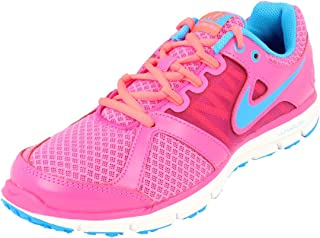 Nike Womens Lunar Forever 2 Running Trainers 554895 Sneakers Shoes