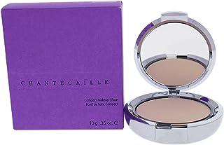 Chantecaille Compact Makeup Powder Foundation - Shell 10g