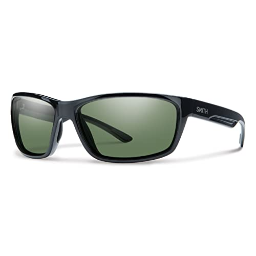 be7eed5fa5 Smith Redmond Polarized Chromapop Sunglasses - Men s
