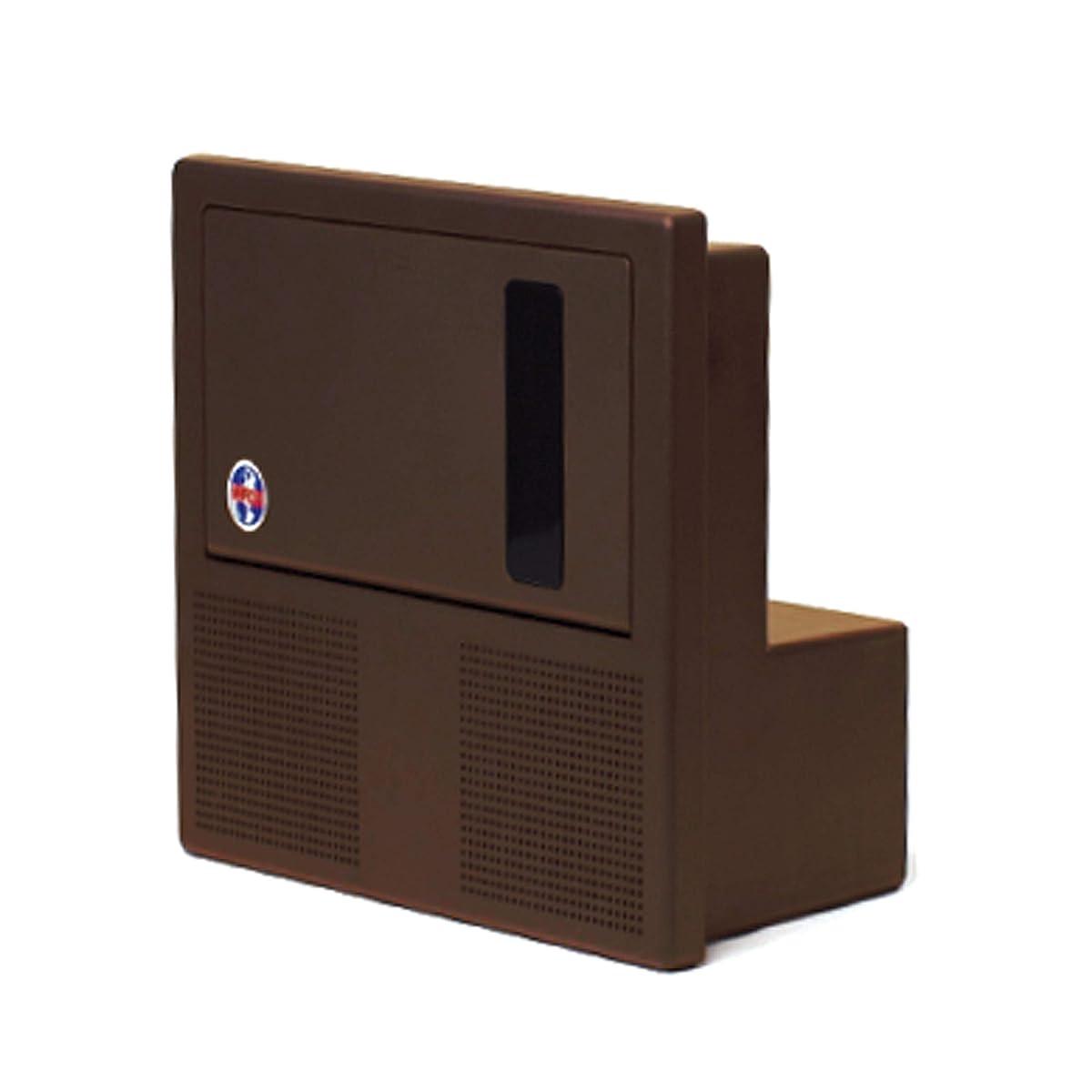 Arterra Distribution WF8935PEC Converter/Charger 35 Amp