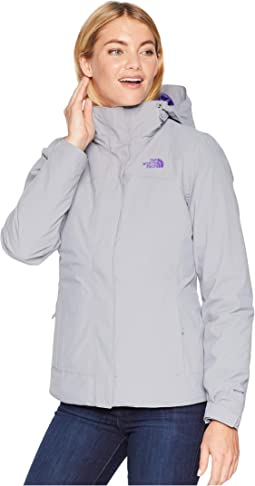 Like 2. The North Face. Arrowhead Triclimate® Jacket.  198.95. Carto  Triclimate  174  Jacket 13c3ca131