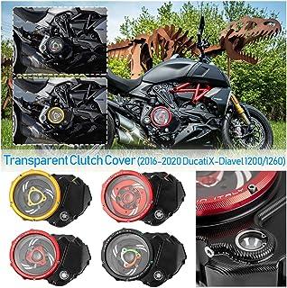 Suchergebnis Auf Für Sitzbezüge 200 500 Eur Sitzbezüge Motorräder Ersatzteile Zubehör Auto Motorrad