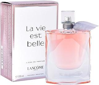 La Vie Est Belle gift set - eau de parfum 100ml + eau de