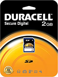 Best 2gb memory card lowest price Reviews