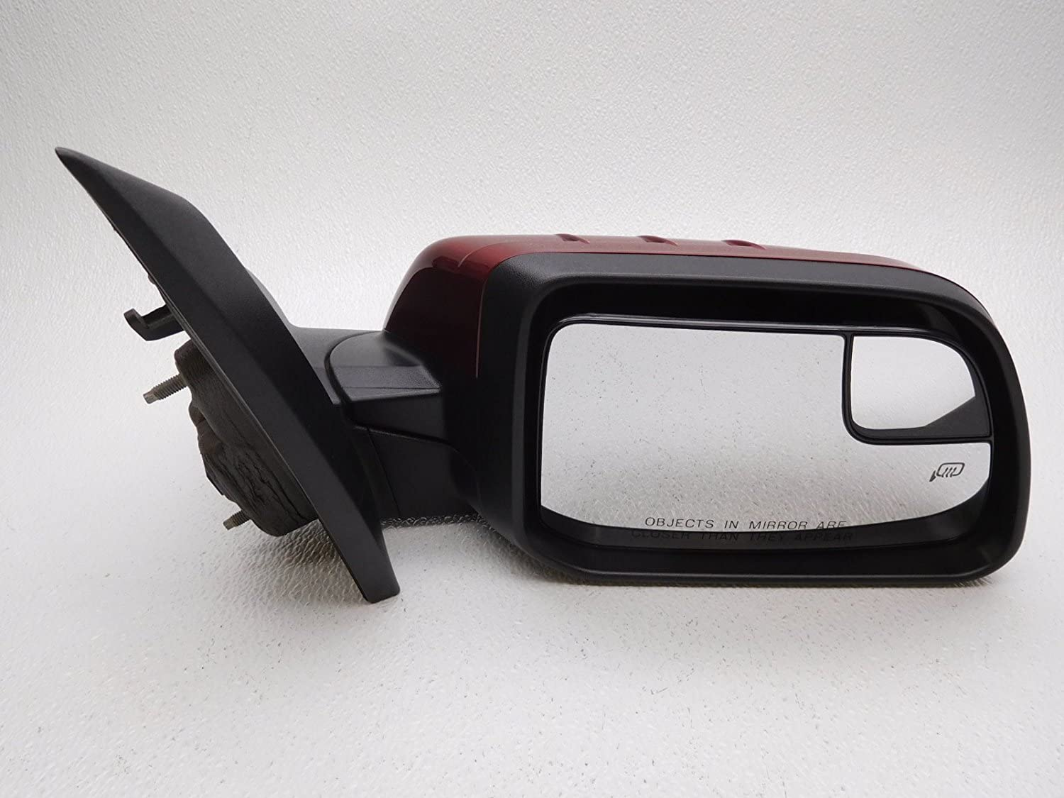 Ford 2011-2014 Edge Lincoln MKX Right Selling and selling Power Passenger Heate Max 75% OFF Side