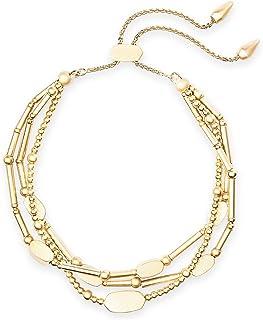 Chantal Beaded Bracelet for Women