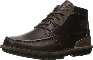 حذاء Timberland Coltin متوسط الكاحل للرجال