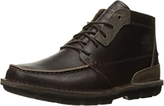 Best timberland men's coltin slip on casual shoes Reviews