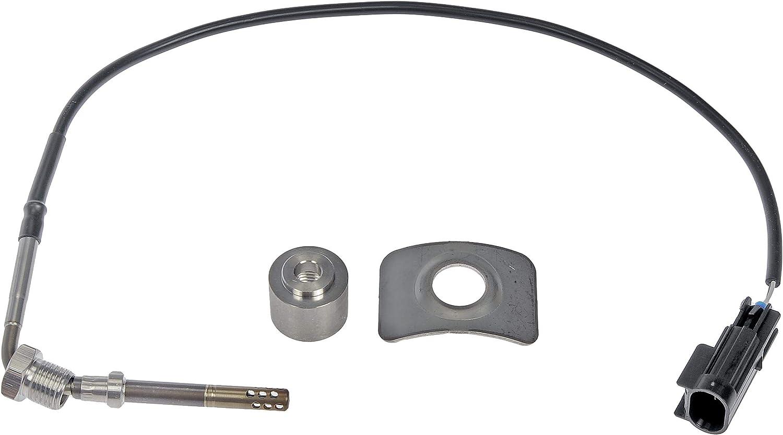 Dorman 904-514 Exhaust Gas Temperature Select half C for Sensor EGT National products